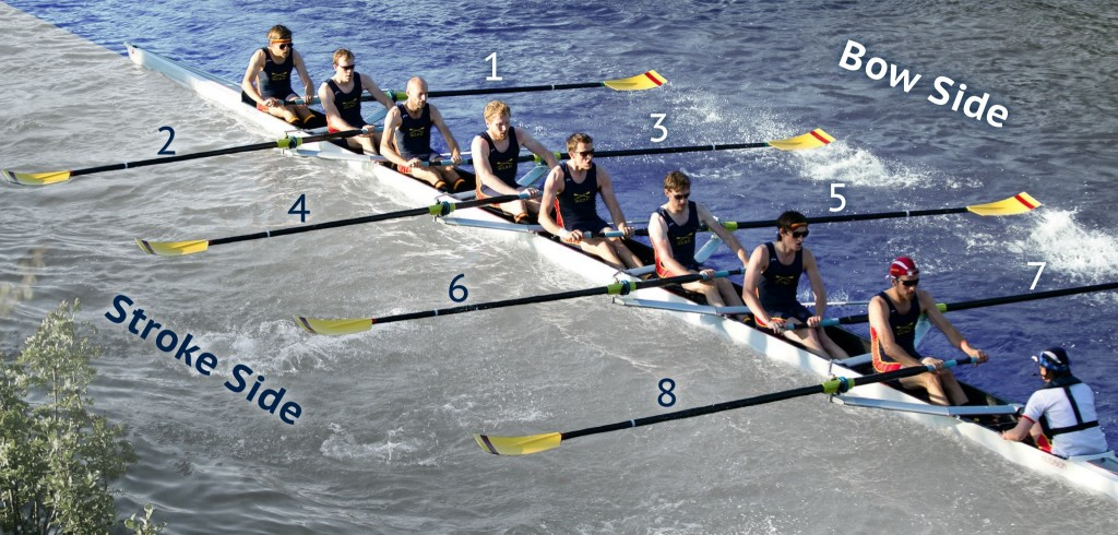 BoatOblique3