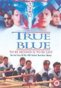 True_Blue_Cover