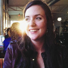 Jessica Dunham