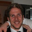 Philipp Schäfer