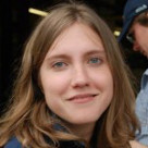 Sofia Hauck