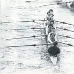1982 - crew