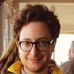Andrew Balin